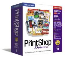 Print shop deluxe free download windows 7 / Kobe coupons