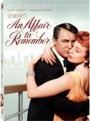 TechnoFile previews DVD     s An Affair to Remember     th Anniversary Edition     min