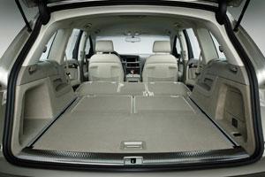 Technofile Drives The Audi Q7