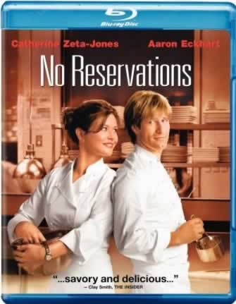 [Image: no_reservations.jpg]