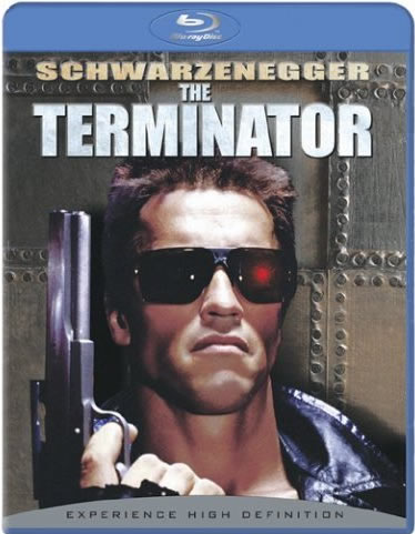[Jeu] Devinez l'affiche de film. - Page 3 Terminator