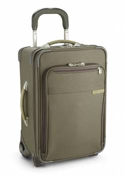 Briggs-Riley Carryon Case