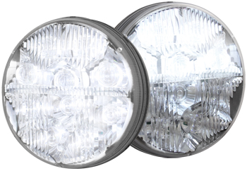 Truck-lite LED Headlight