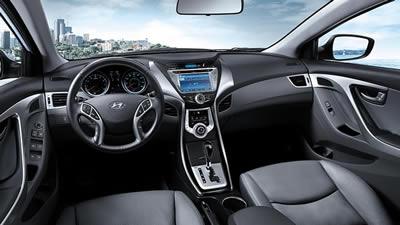 Worksheet. TechnoFile drives the 2012 Hyundai Elantra Limted