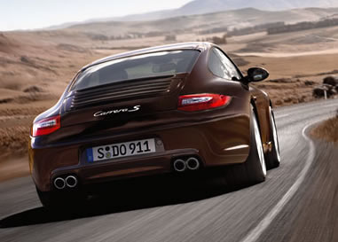 http://www.technofile.com/images/cars/porsche_911S_09_ext2.jpg