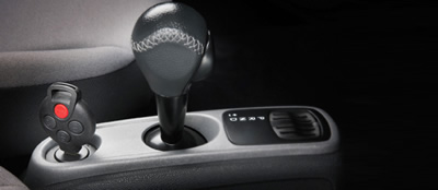 smart 451 automatic transmission conspiracy smart car forums rh smartcarofamerica com smart roadster manual swap Smart Roadster Coupe USA