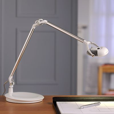 Element LED Task Light