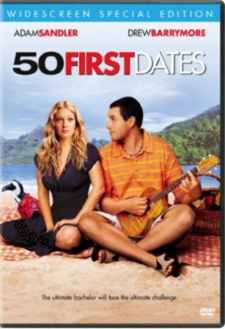 fifty_first_dates.jpg