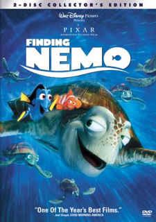 الان حمل فلم الرائع Finding Nemo Finding_nemo