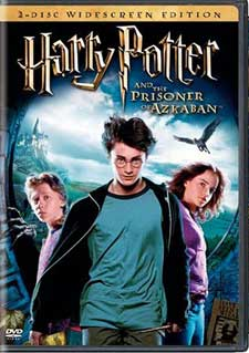 harry_potter3