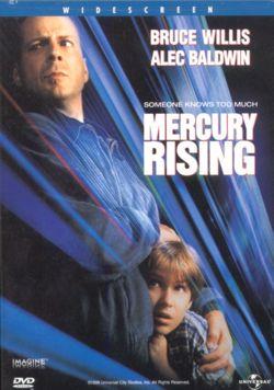 merc_rising