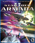 Star Trek Armada II